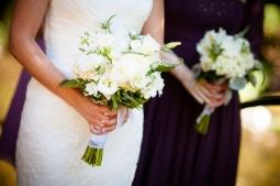 jenna-bridal-bridesmaid