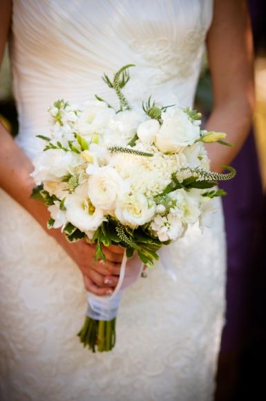 jenna-bridal-front