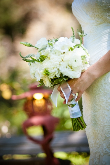 jenna-bridal-side